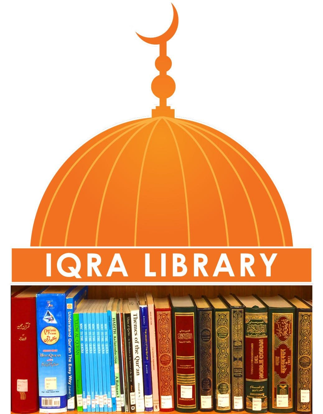 Iqra Library